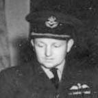 Air Commodore John Nicholas Haworth Whitworth, CB, DSO, DFC & Bar.jpg