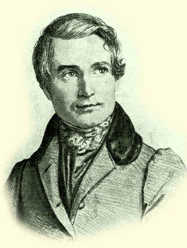 А. Кольцов