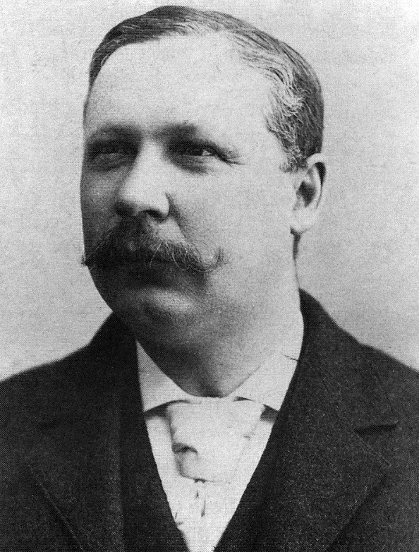 File:Alexander Rutherford 1895.jpg - Wikipedia, the free encyclopedia