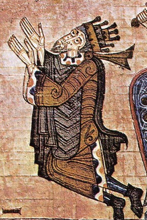 Alfonso II de Asturias