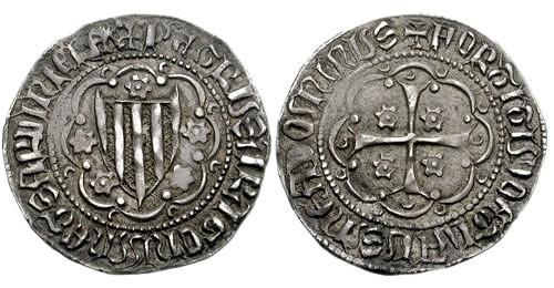 http://upload.wikimedia.org/wikipedia/commons/f/f2/Alfonsino_sardo.jpg?uselang=ca