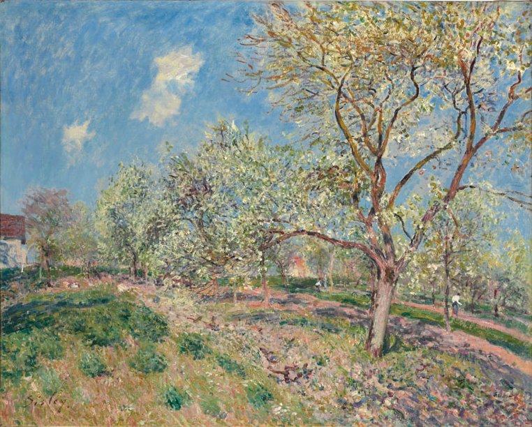 Alfred_Sisley_-_Printemps_%C3%A0_Veneux%2C_April_1880.jpg