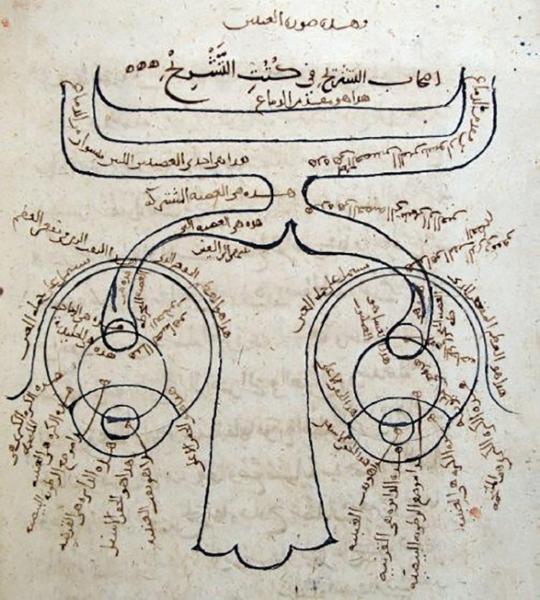 35f1ed913 ابن الهيثم - Wikiwand