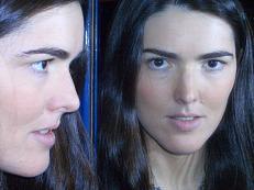 Amanda Filipacchi cover