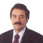 Aníbal Pérez Lobos.jpg