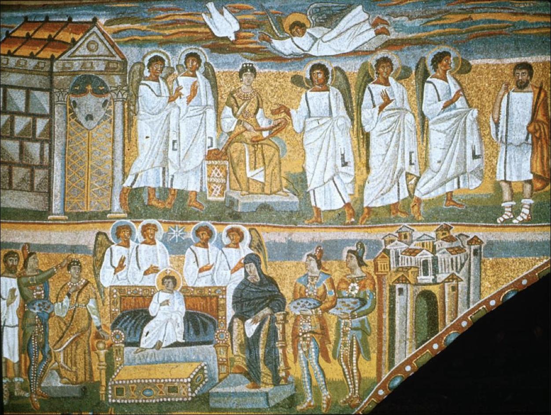 annunciation-triumphal-arch