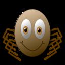 Arachnophilia HTML editor