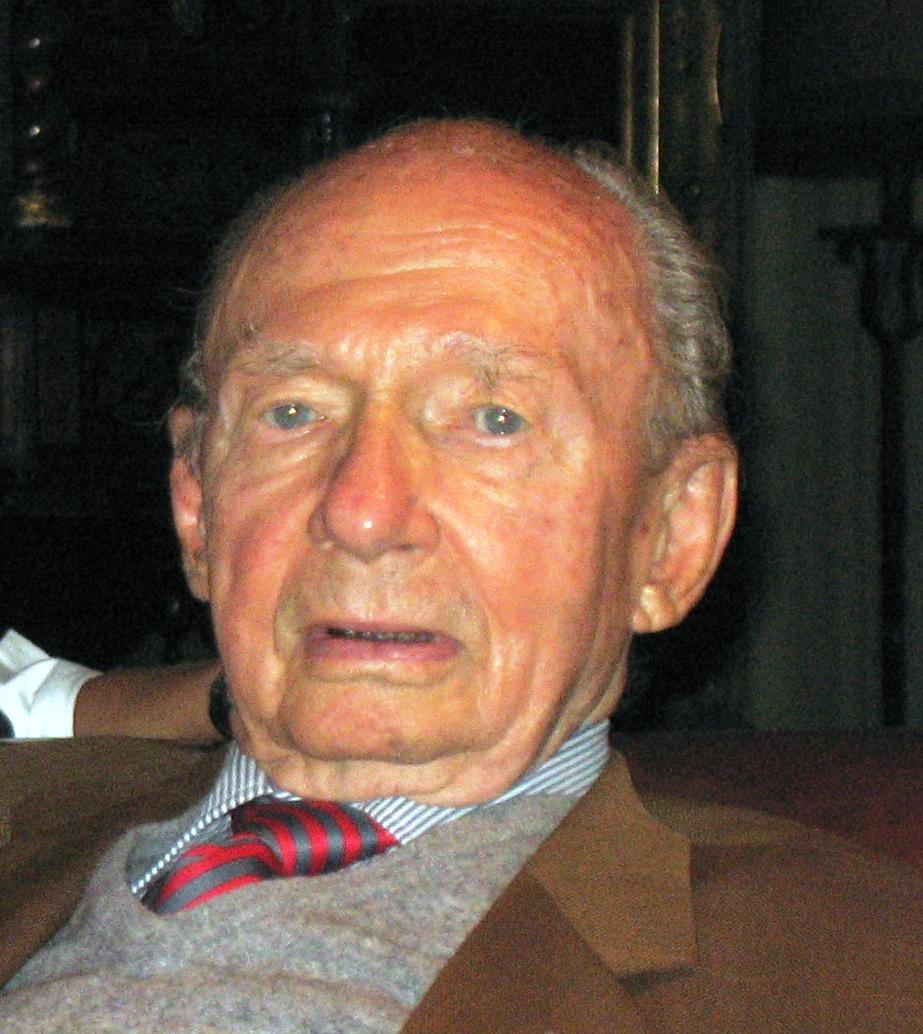 Archduke Carlos Felipe: Archduke Felix