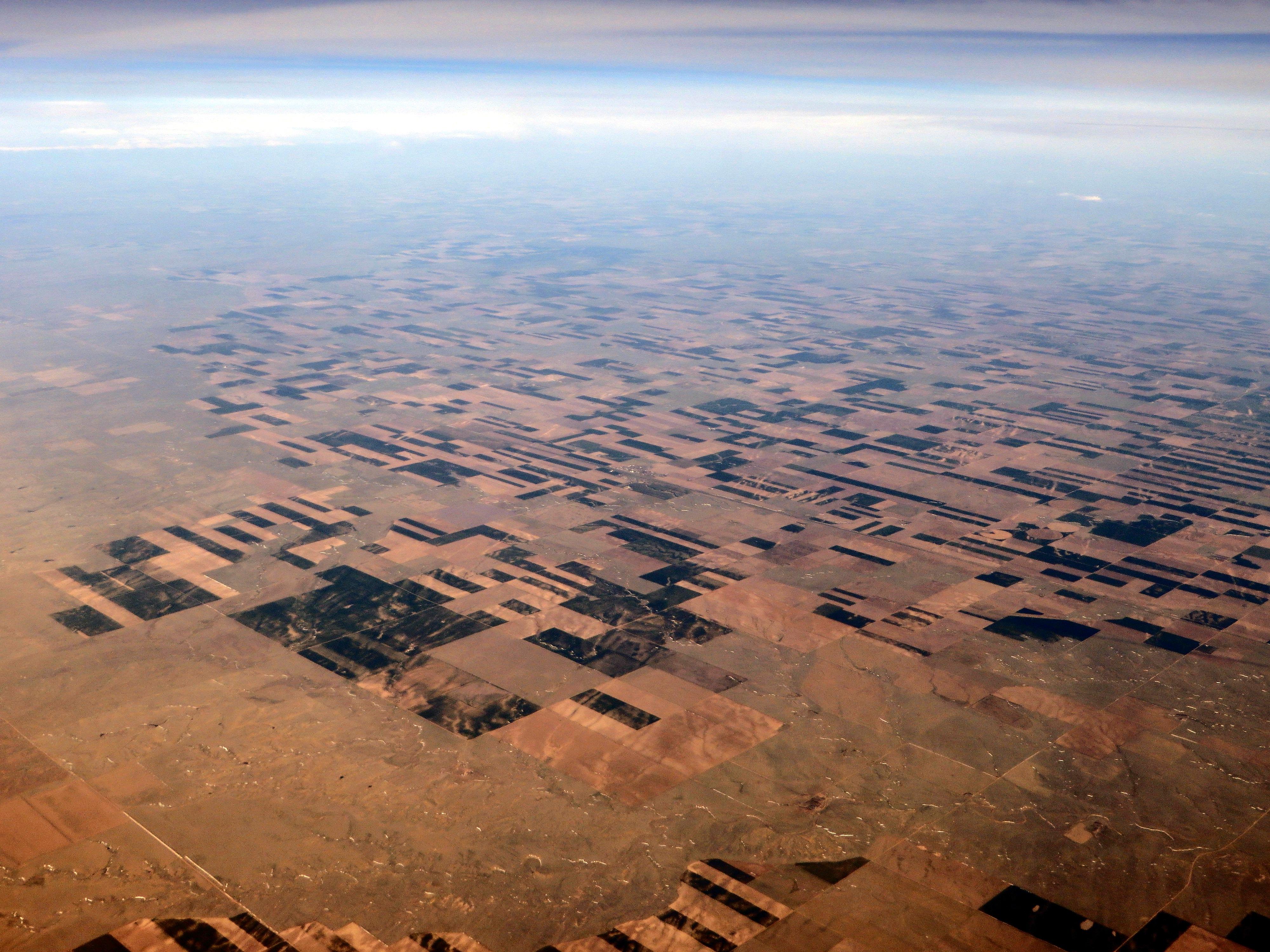 File:Arriba, Colorado and Eastern Colorado Great Plains ...