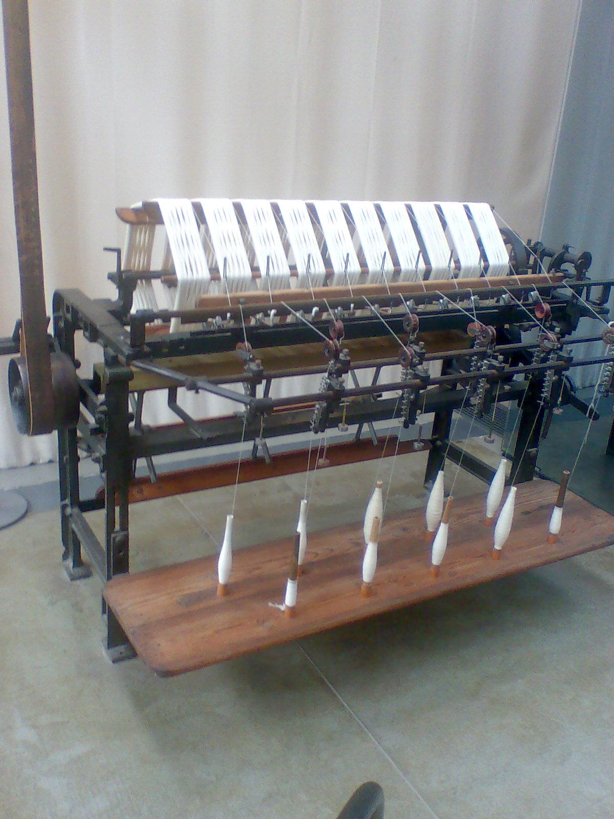 Inventos hechos por Argentinos