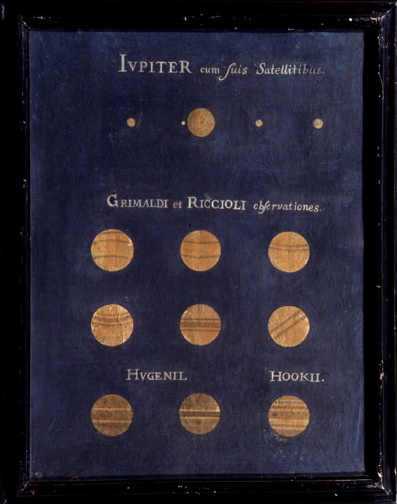 File:Aspect of Jupiter.jpg