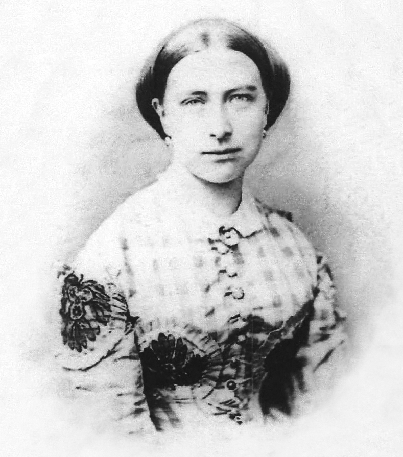 Auguste Reuß zu Köstritz schwarzweiss rahmenlos.jpg