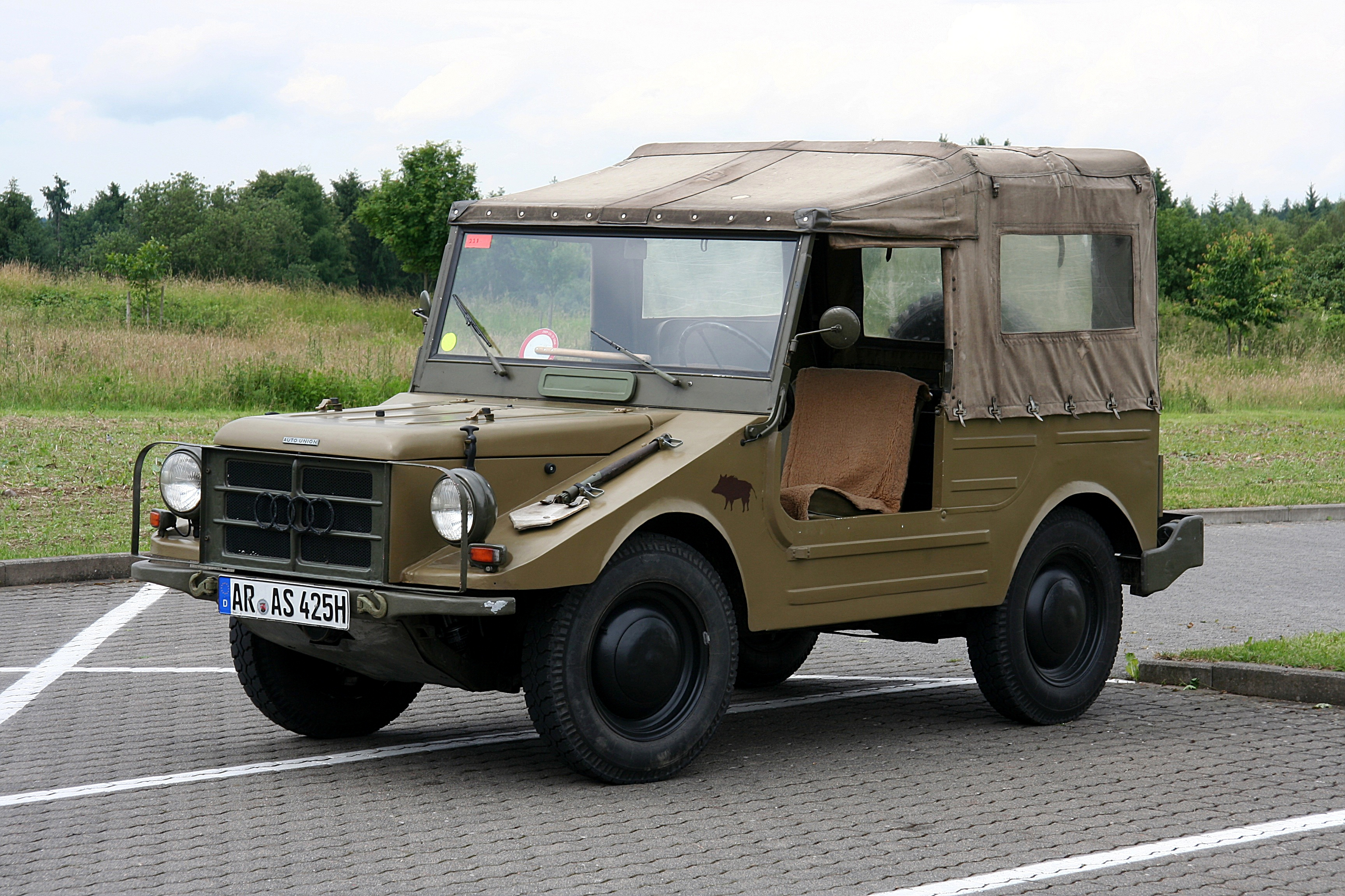 Suzuki X L For Sale