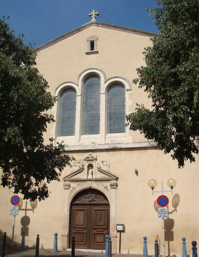 Aygalades-église-façade.JPG