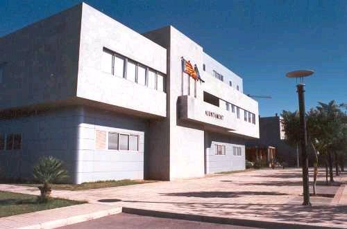 File:Ayuntamiento SJoanMoró.jpg