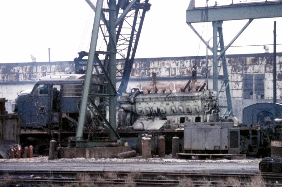 Electro Motive Diesel >> EMD 567 – Wikipedia