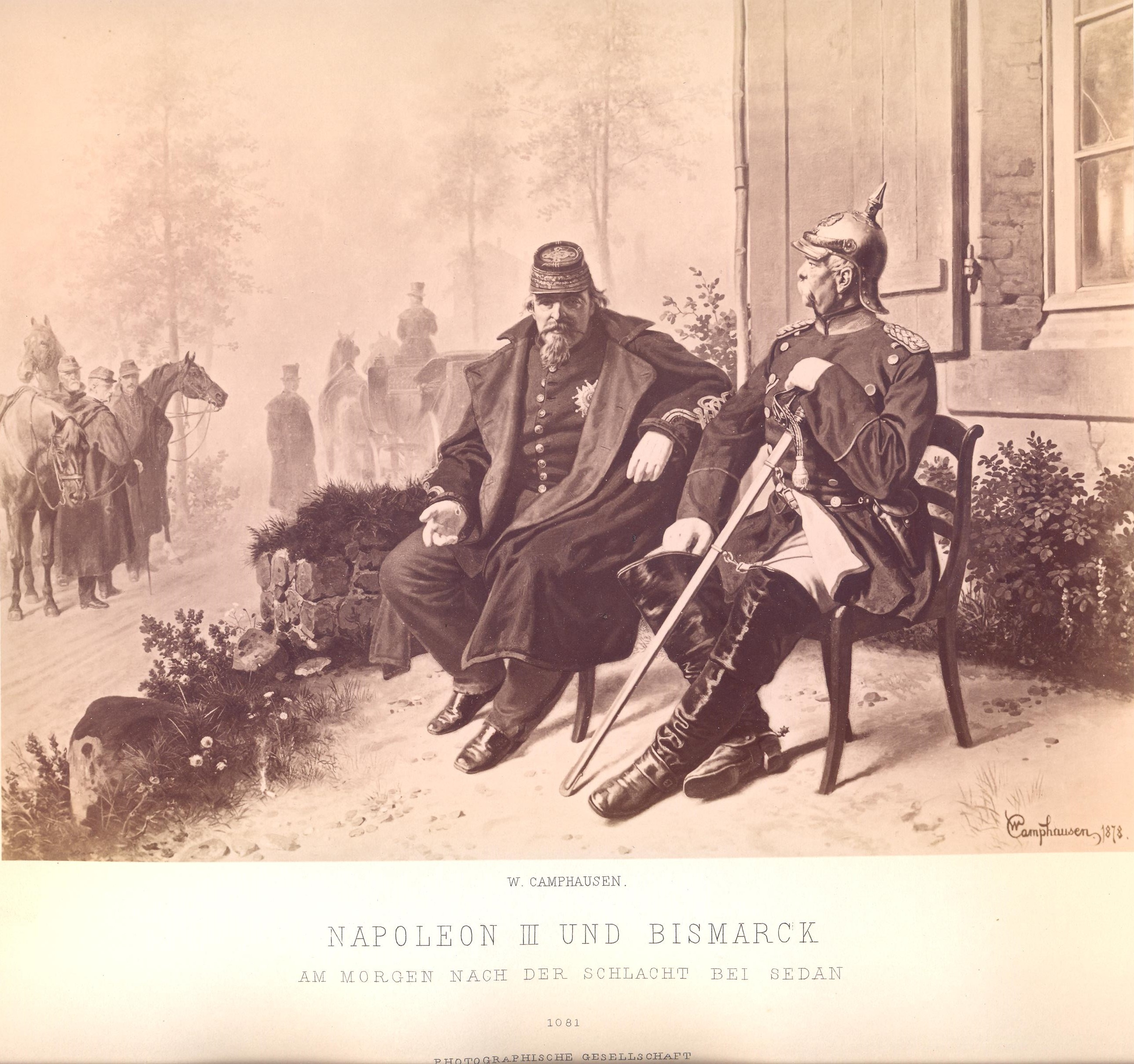 File:BASA-600K-1-1866-6-Bismarck and Napoleon III