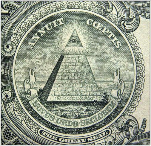 Back-of-dollar-1.jpg