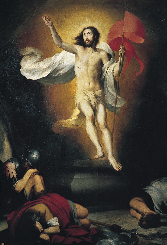 Resultado de imagen de fotos de la resurrección del Señor