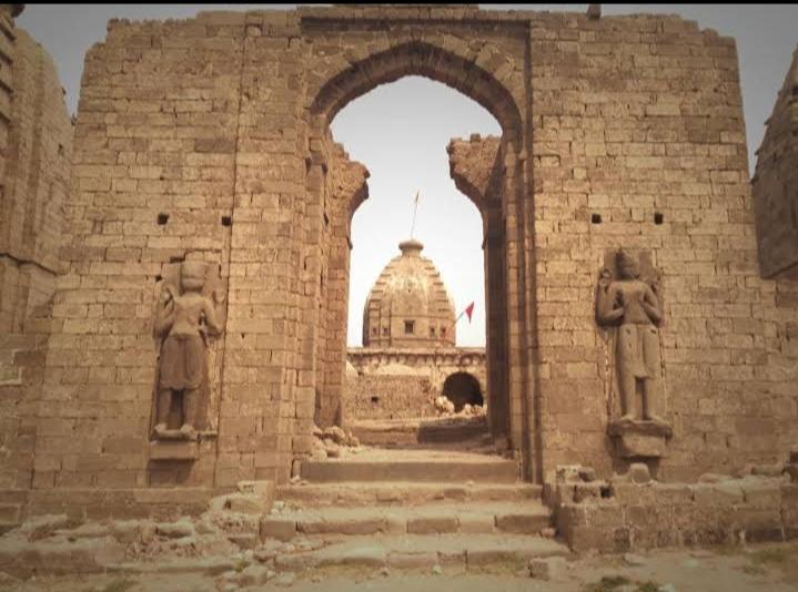 indian-temples-Bathu-Ki-Ladi-Mandir