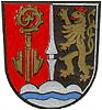 Coat of arms of Bergheim