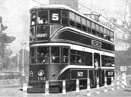 File:Best-doubledecker-tram.jpg
