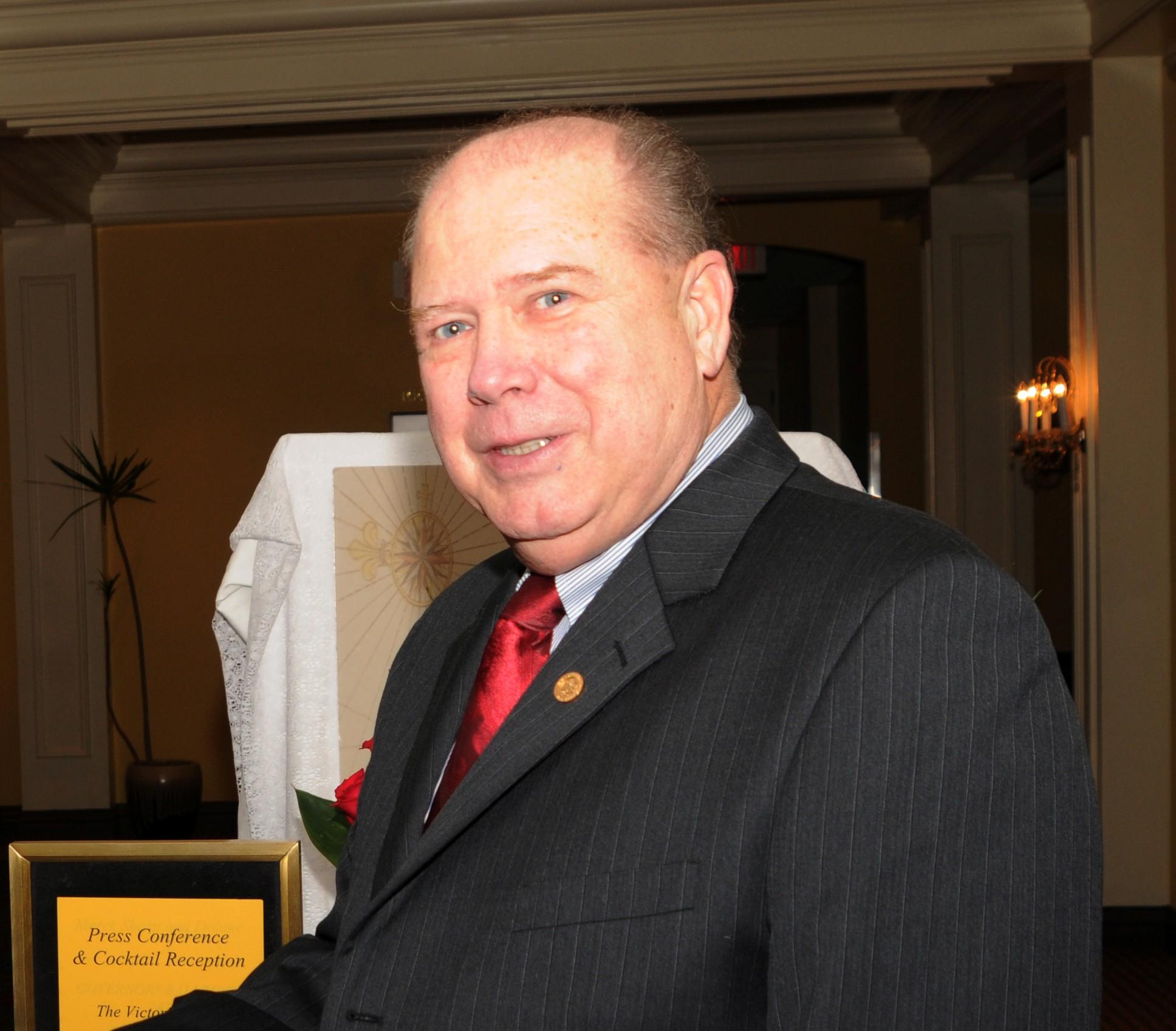 billy davis arizona politician wikiwand