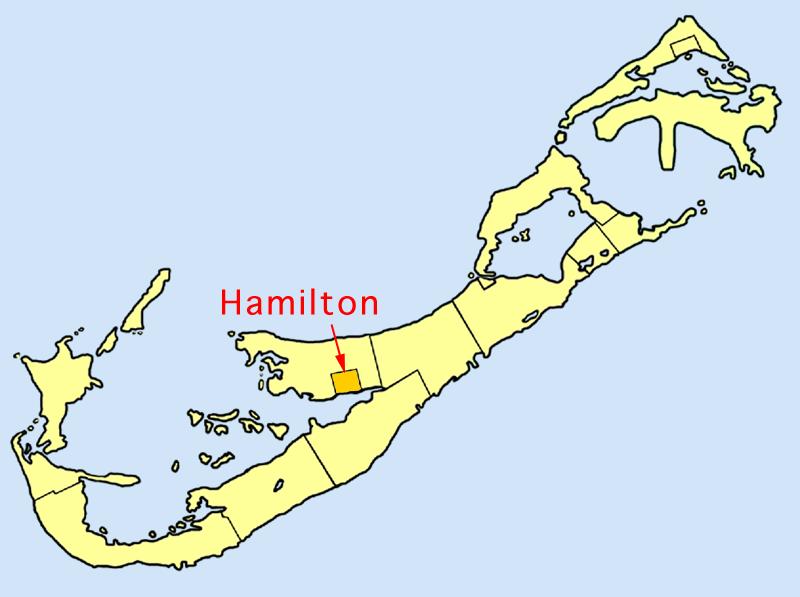 File:Bmmap-Hamilton.png
