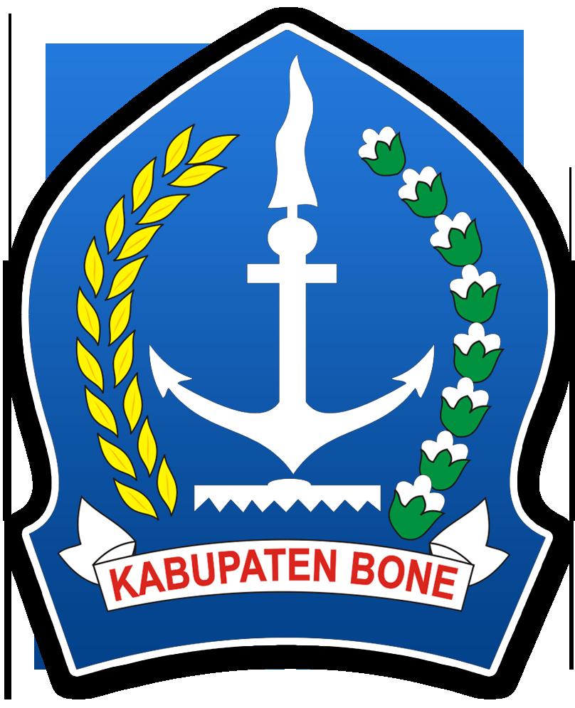 Kabupaten Bone Wikipedia Bahasa Indonesia Ensiklopedia Bebas