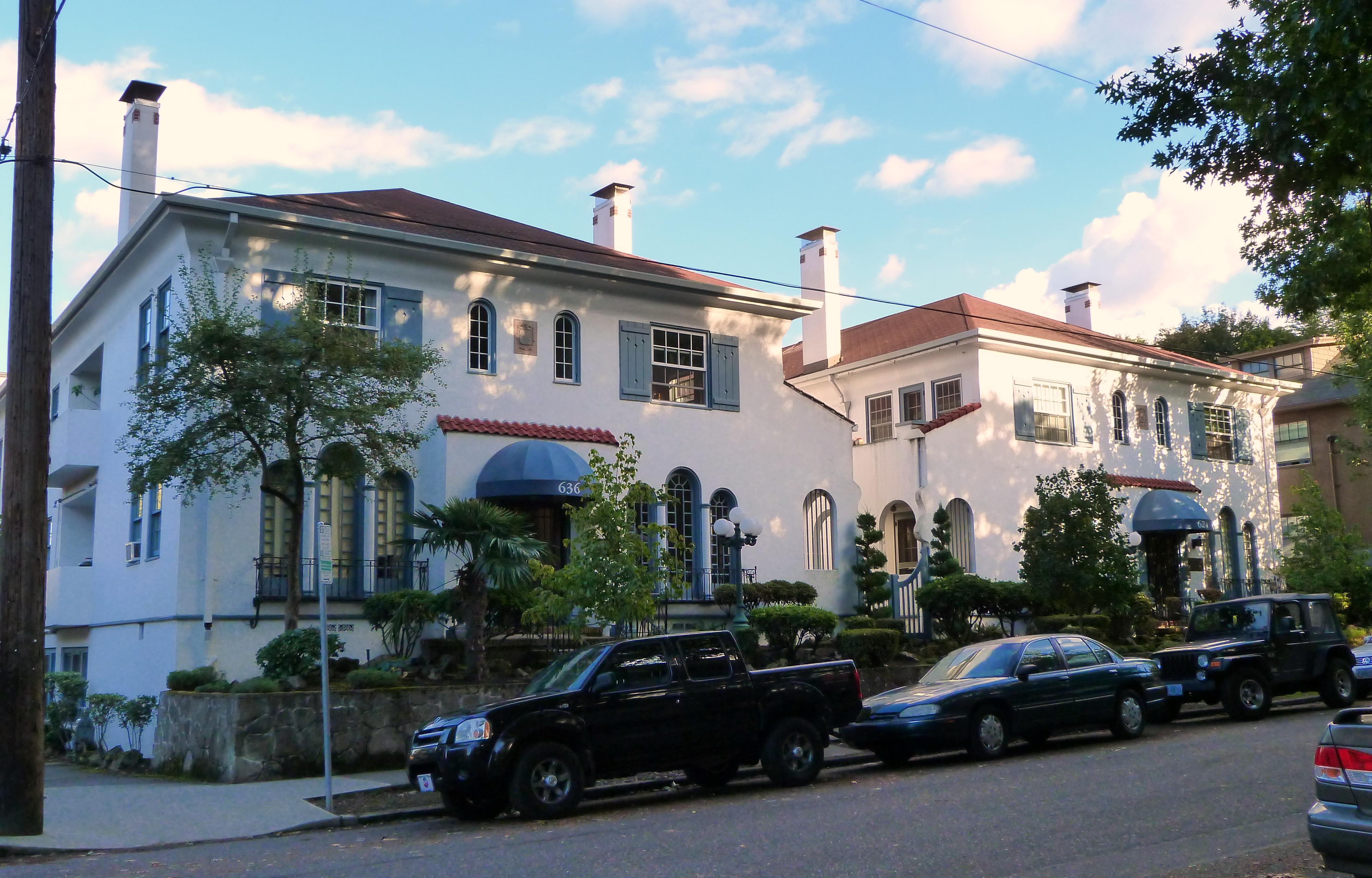 Apartments In Northwest Austin Tx