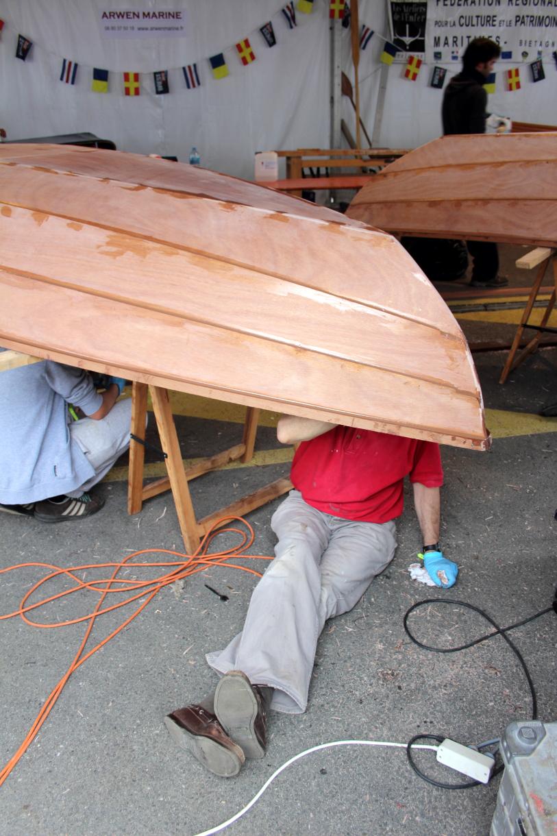 file brest 2012 auto charpentier de marine wikimedia commons. Black Bedroom Furniture Sets. Home Design Ideas