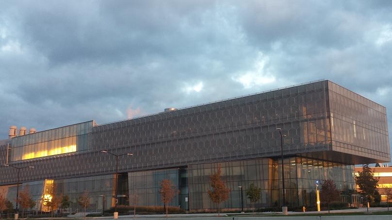 Does Brock University Offer Rental Room For Public