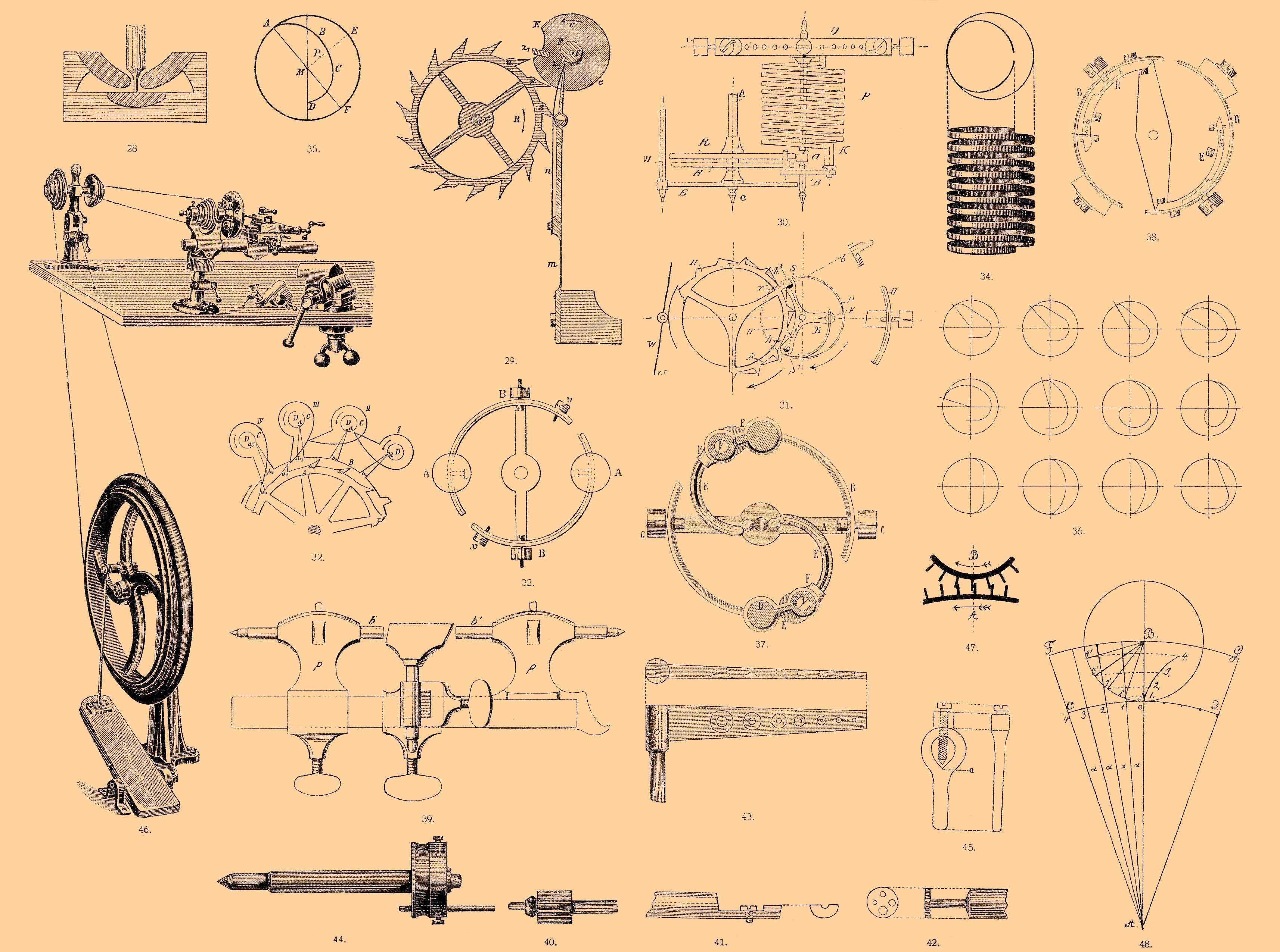 Brockhaus and Efron Encyclopedic Dictionary b75 438-3.jpg