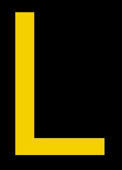 File:Bromsprovsignal-l.jpg
