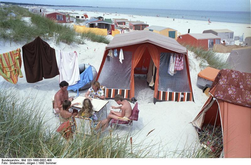 Solaris Beach Hotel Jakov Umbau