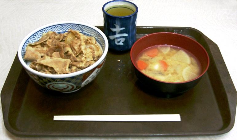 File:Butadon kenchinjiru Set Yoshinoya D&C 2007.jpg - Wikimedia ...
