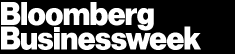 Logo von Bloomberg Businessweek