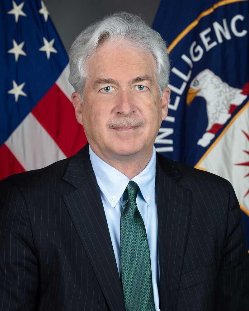 CIA Director Burns.jpg