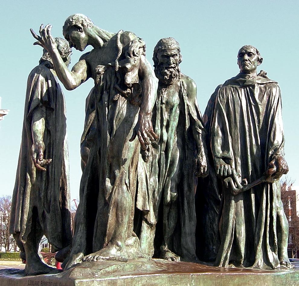 Calais statue bourgeois.jpg