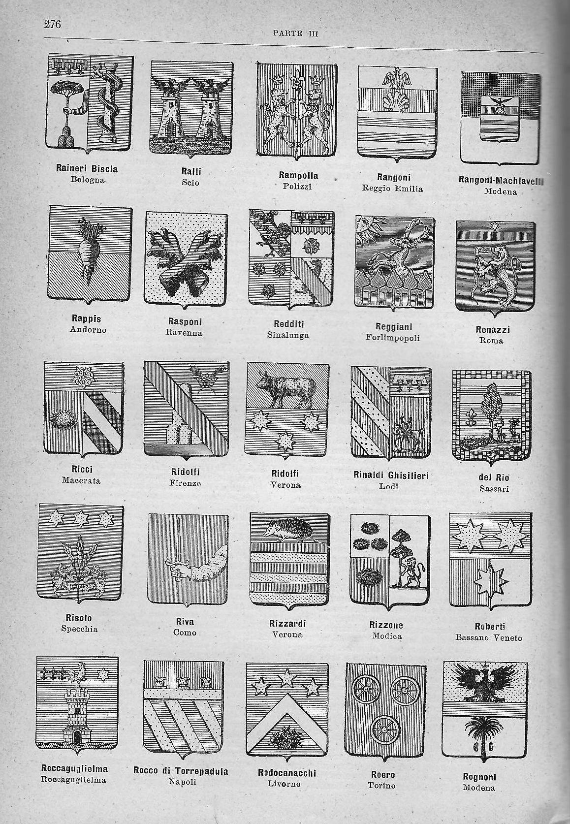 Calendario 1900.File Calendario D Oro 1900 Pagina 276 Jpg Wikimedia Commons