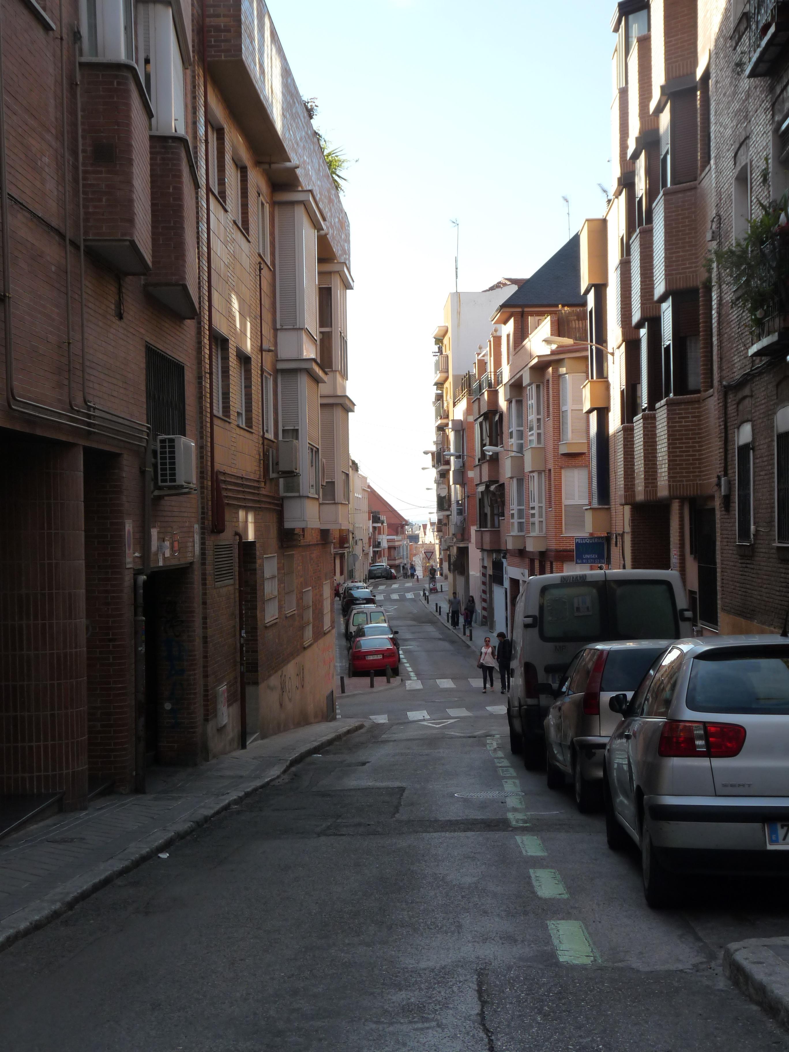 Archivo calle de cuevas wikipedia la enciclopedia libre - Calle nebulosas madrid ...
