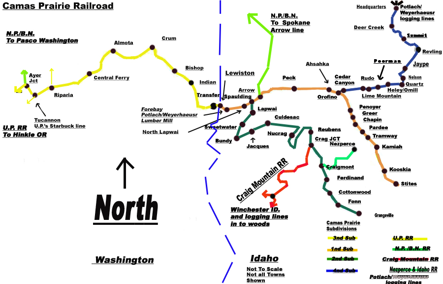 lewiston idaho map with File Camas Prairie Rr Map on 5 likewise Geology likewise Snake River further Clifton besides AHR0cDovL3BpY3M0LmNpdHktZGF0YS5jb20vemZhci96ZmFyMjc3ODMucG5nfHxMZXdpc3RvbiBNSSBQcm9wZXJ0eSBUYXhlc3x8MHx8SW1hZ2V8fDI.