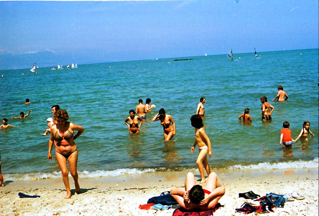nude school girl pinay