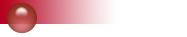 Cartella newred.jpg
