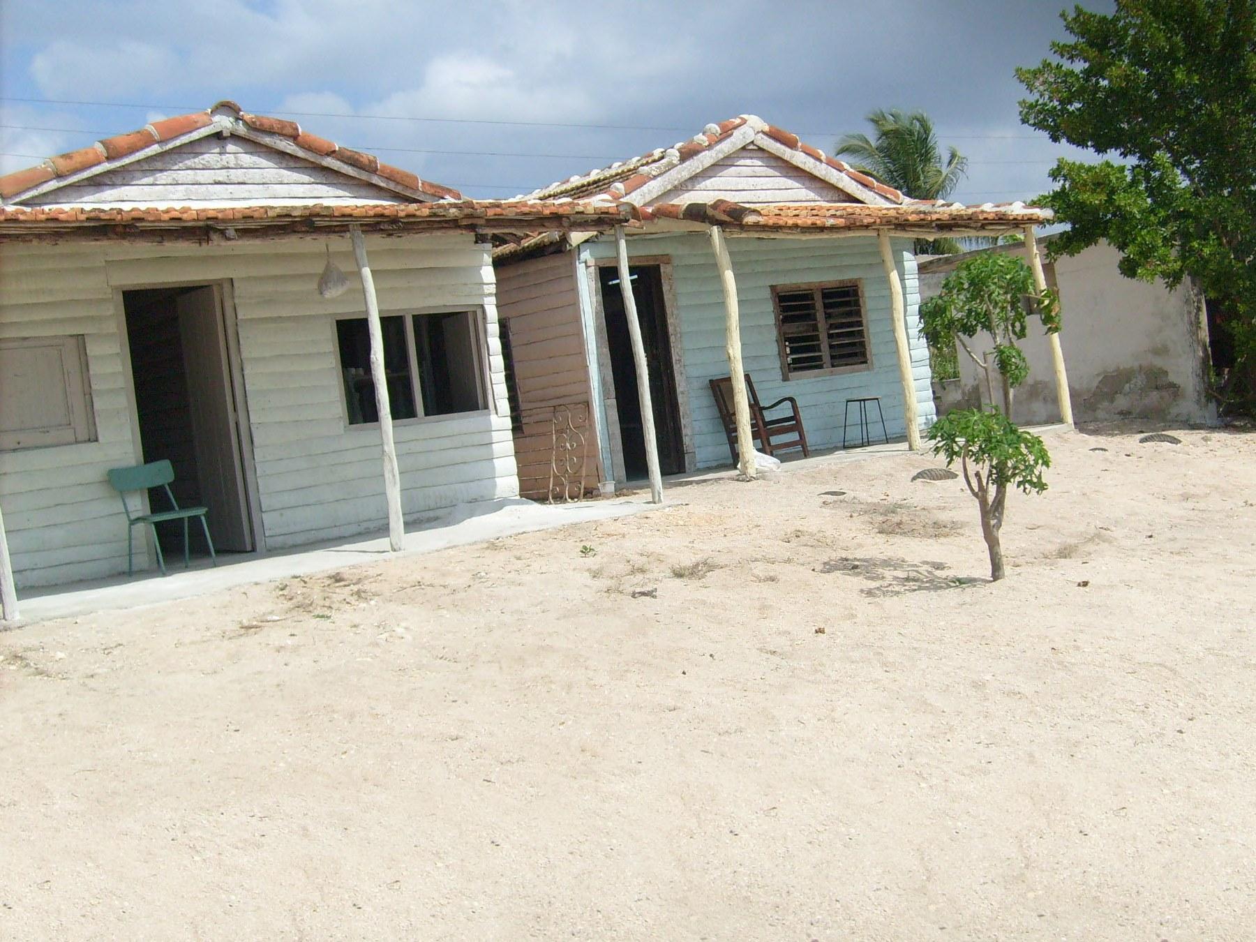 Archivo casas cl sicas de la playa wikipedia la enciclopedia libre - Casas clasicas ...