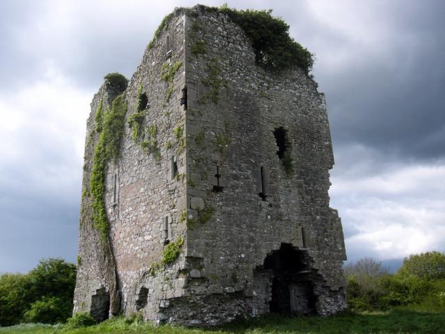 Castlepook Wikipedia