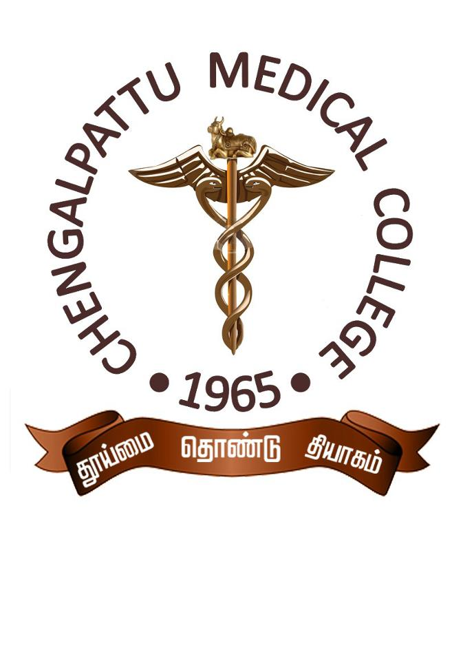 Chengalpattu Medical College - Wikipedia