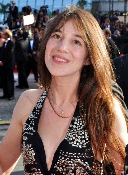 [Obrazek: Charlotte_Gainsbourg_Cannes.jpg]