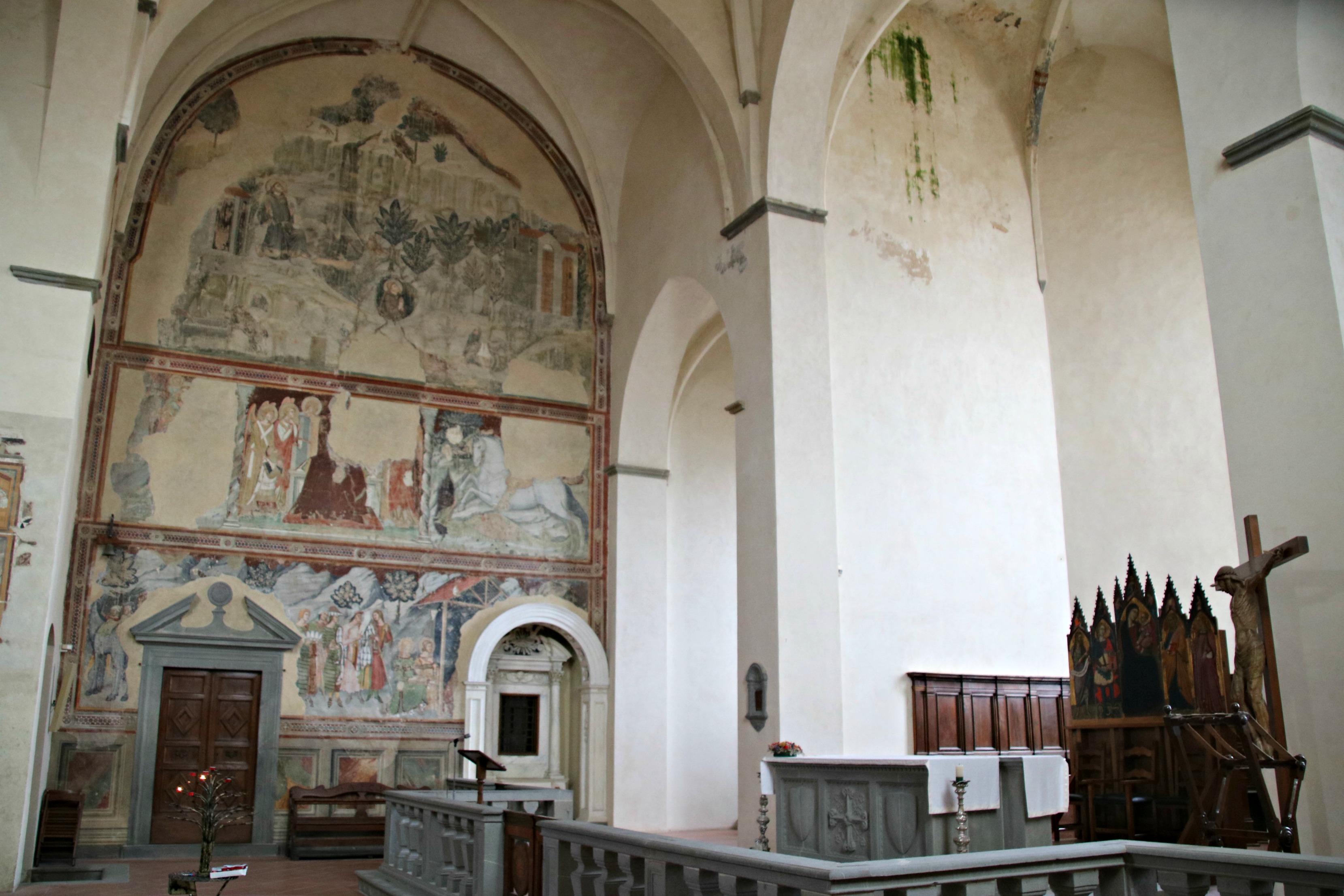 Chiesa di San Francesco (Lucignano) 31.jpg
