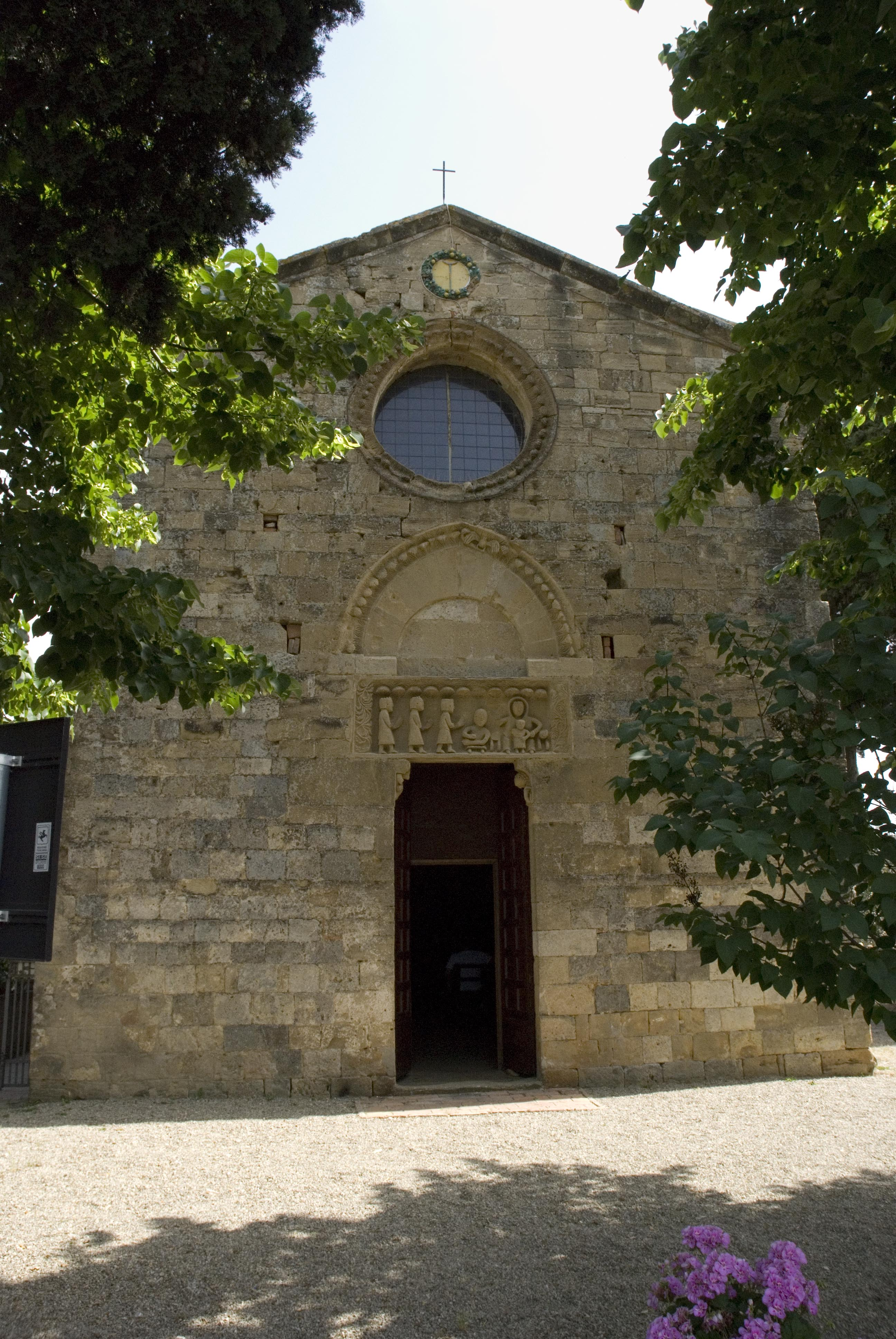 Chiesa di Talciona.jpg